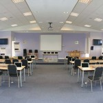 SIA Training Centres in the UK
